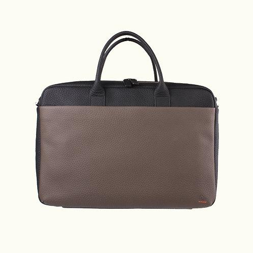 SERENO BUSINESS BAG-SR00199