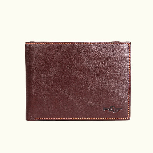 Vertical Wallet-TM04177