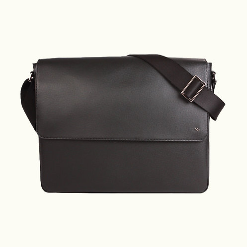 NERO SHOULDER BAG-NR00299