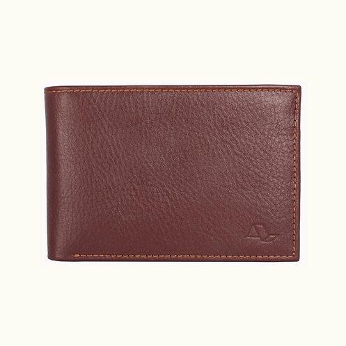 Wallet-TM00877