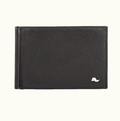 NERO 4 Card clip-wallet-NR02399