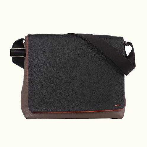 SERENO MESSENGER BAG M-SR00399