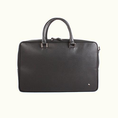 NERO BUSINESS BAG-NR00199