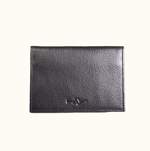 Credit Card Holder-CB01299