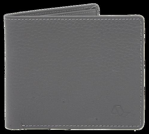 SL-001 8 Card Wallet RFID protected