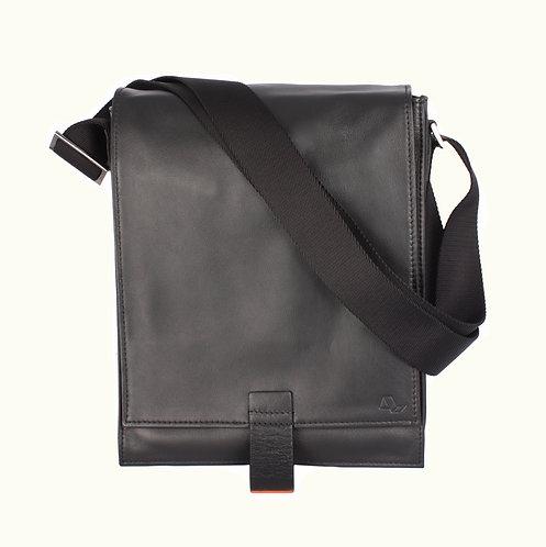 Messenger Bag (M)-MO00599