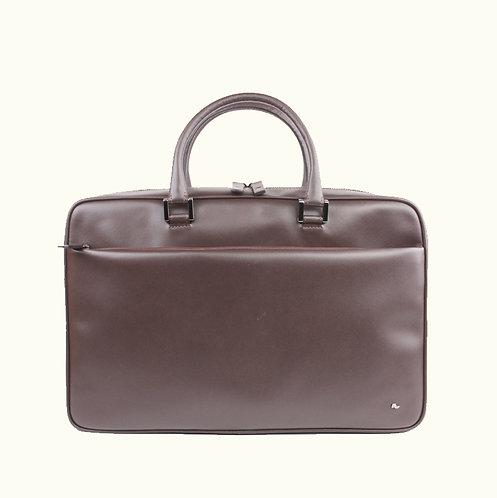 MORO BUSINESS BAG-MR00179