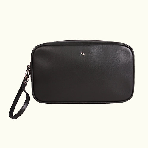 NERO Clutch Bag M-NR00799