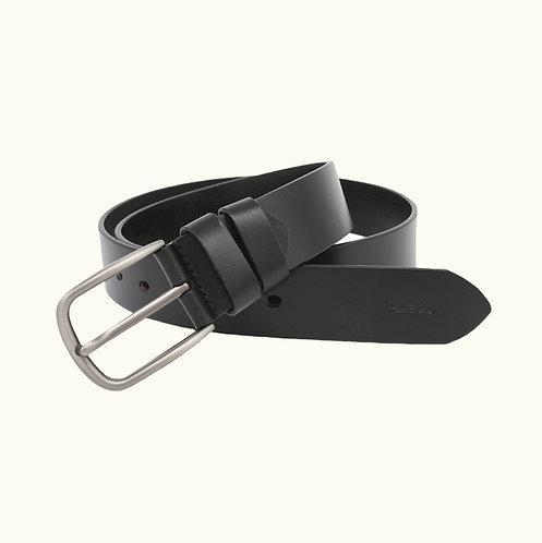 Belt 3.5(#14)-BA00599