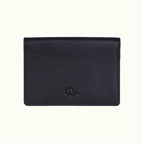 NAME CARD-LB00699
