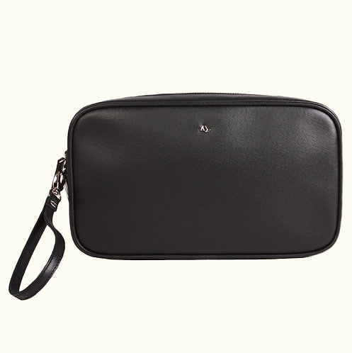 NERO Clutch Bag L-NR00699