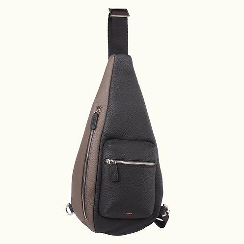 SERENO SLING BAG-SR00599