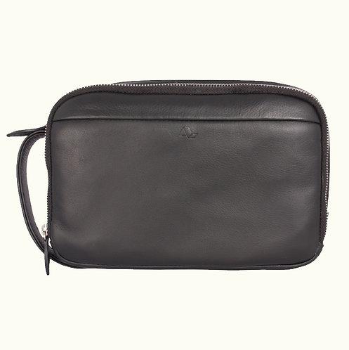 Clutch Bag-SY01699