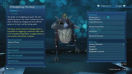 Hedgehog Pie King 1.png