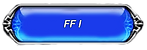FF1.png
