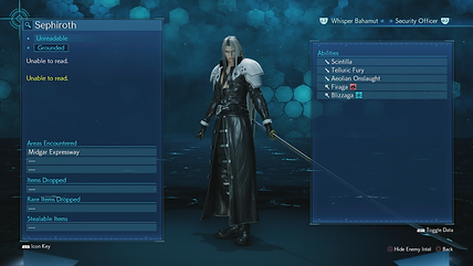 Sephiroth 2.png