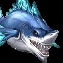 Ram Requin.png