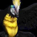 Lunatic Fallen Parrot.png