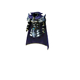 Garland armor 35.png