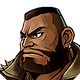 Barret.png