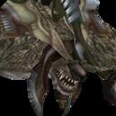 Kaiser Behemoth.png