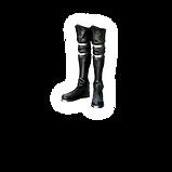 Sephiroth armor Luf.png