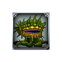 DFFOO_Malboro_Icon.png