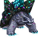 Jeweled Turtle.png