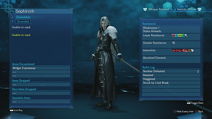 Sephiroth 1.png