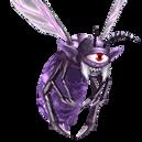 Devil Hornet.png