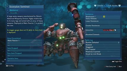 Scorpion Sentinel 1.png