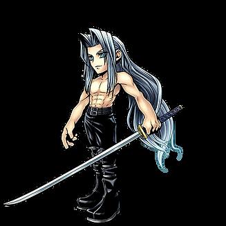 Sephiroth alt.png