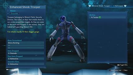 Enhanced Shock Trooper 2.png