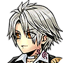 Thancred.png
