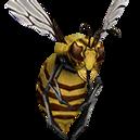 Killer Bee.png