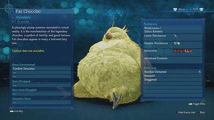 Fat Chocobo 1.png