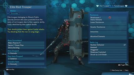 Elite Riot Trooper 1.png