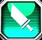 Great Sword.png