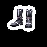 Kurasame armor 15.png
