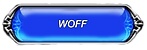 WOFF.png