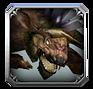 Gaia Behemoth.png