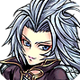 Kuja.png