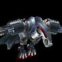 Eagle Gun.png