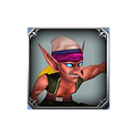 DFFOO_Goblin_Mage_Icon.png