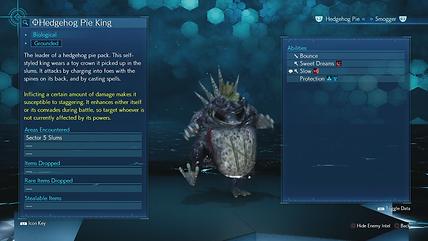 Hedgehog Pie King 2.png
