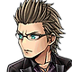 Ignis.png
