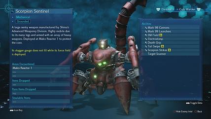 Scorpion Sentinel 2.png