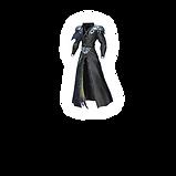 Sephiroth armor 35.png