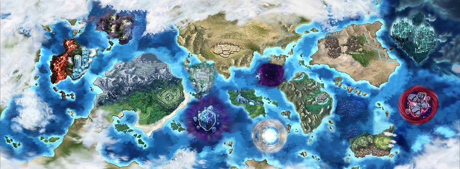 World_Map_Arc_1.png