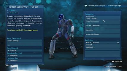 Enhanced Shock Trooper 1.png